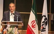موافقت وزیر کشور برای راهاندازی دانشکده دو زبانه تخصصی درمان اعتیاد